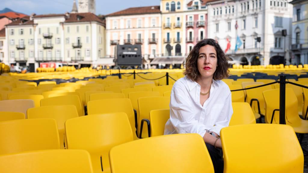 Direktorin verlässt Locarno Film Festival bereits nach zwei Ausgaben