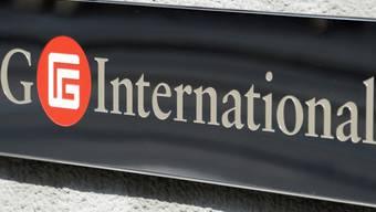 EFG International zahlt satte Busse (Symbolbild)