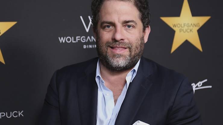 Sechs Frauen werfen dem Hollywood-Regisseur Brett Ratner sexuellen Missbrauch oder Belästigung vor. (Archivbild)