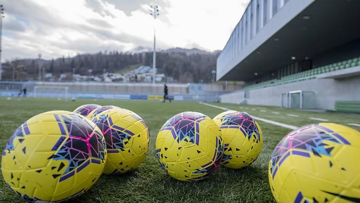 Nicht alle seien Grossverdiener: Die Spielergewerkschaft FIFPro ist gegen einen pauschalen Lohnverzicht