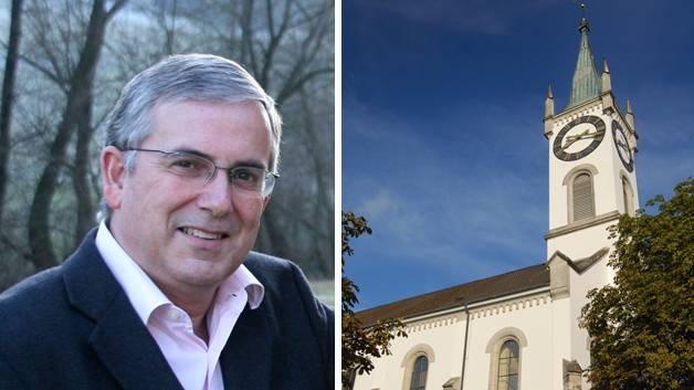 Die Gesamterneuerungswahlen der Reformierten Kirchgemeinde Rein finden am 26. Oktober statt.