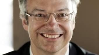Die Beratungs- und Wirtschaftsprüfungsgesellschaft PwC Schweiz bekommt einen neuen Chef: Am 1. Juli 2018 übernimmt Andreas Staubli das Amt von Urs Honegger, der dann pensioniert wird.