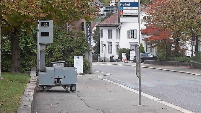 Plötzlich Hohe Schulden: Ein Software-Fehler Stürzt Online-Casino-Spieler Ins Minus - Baden - Aargau