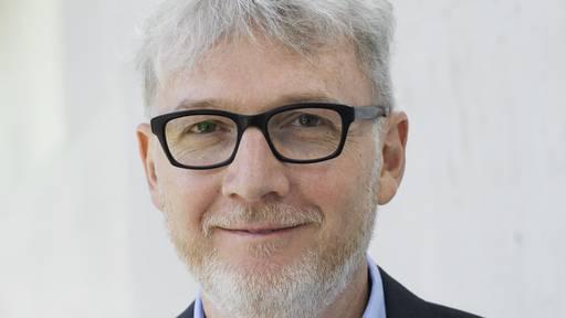 Gemeinderat Jörg Stalder (L20) fehlten für die Wiederwahl 21 Stimmen.