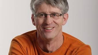 Nach dem Gemeindepräsidium hat Karl-Heinz Zeller bereits wieder ein wichtiges Amt angenommen.