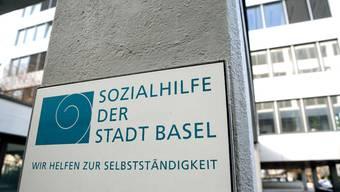 Konjunkturabhängig: Laut Einschätzungen der Sozialhilfe steigt der mittlere Zahlfallbestand 2010 um 3,4 Prozent auf 5379. (bz-archiv/niz)