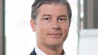 Die Migros Bank ernennt Manuel Kunzelmann zum neuen Chef. Kunzelmann kommt von der Basellandschaftlichen Kantonalbank (BLKB).