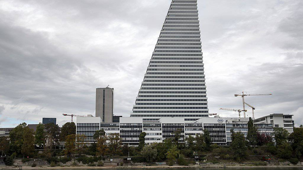 Schweizer Patentamt