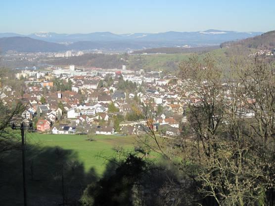 Frenkendorf