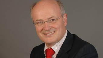 Prof. Dr. Walter R. Marti