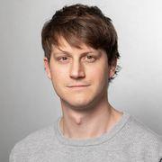 Lukas Scherrer