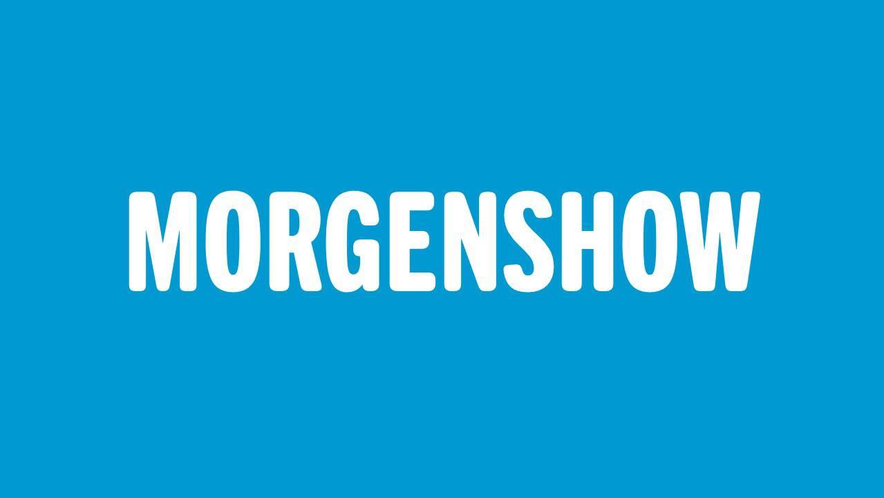 MORGENSHOW