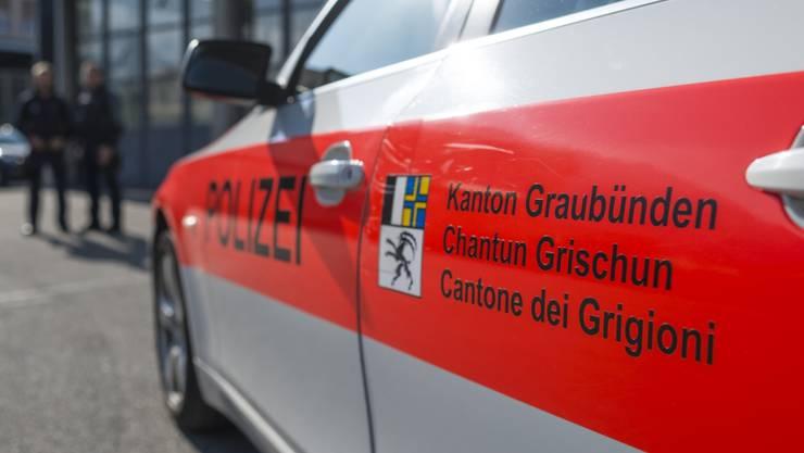 Am frühen Samstagmorgen ist im Zuge einer Fahrzeugkontrolle der Lenker eines Autos durch den Schusswaffengebrauch der Polizei verletzt worden.