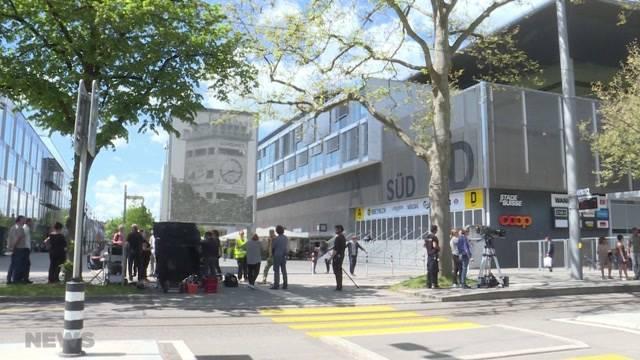 Von «Stade de Suisse» zu «Wankdorf» per Crowdfunding?