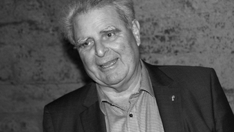 Hanspeter Frey, Allschwil