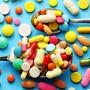 Wer viele Medikamente einnimmt, verliert leicht die Übersicht. (Symbolbild)