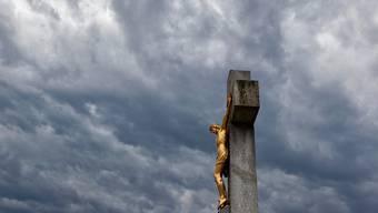 Die katholische Kirche in Norwegen hat sich Geld vom Staat erschlichen. (Symbolbild: Keystone)
