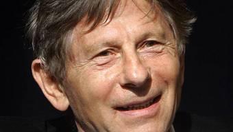Roman Polanski im Jahr 2006