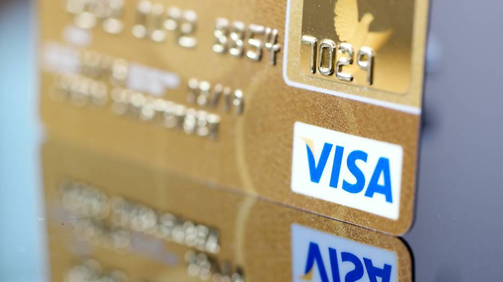 ETH-Forscher deckten eine Sicherheitslücke im Protokoll auf, das vom Kreditkartenunternehmen Visa eingesetzt wird.