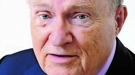 Ludwig A. Minelli (84).