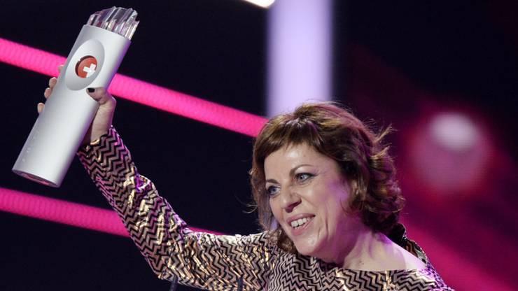 Ihre Filme berühren und begeistern Kritiker und Publikum: Die Aarauerin Sabine Boss erhielt 2014 als Regisseurin den Schweizer Filmpreis für die Verfilmung und das Beste Drehbuch von «Der Goalie bin ig». 2015 heimste sie für ihr Werk den begehrten Prix Walo ein und gewann den Kulturpreis der AZ Medien.
