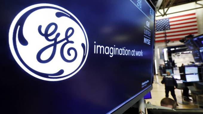 General Electric: der Konzern taumelt von Krise zu Krise
