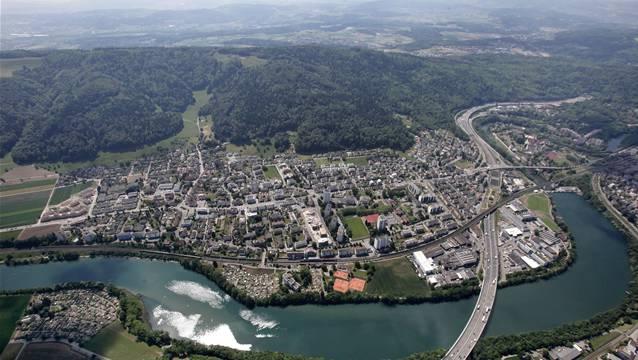 Die Gemeinde Neuenhof leidet unter den steigenden Ausgaben für Spitäler, Pflege, Sonderschulung und Spitex.