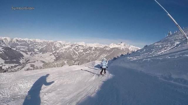 21-jähriger Oberländer wegen Skiunfall vor Gericht