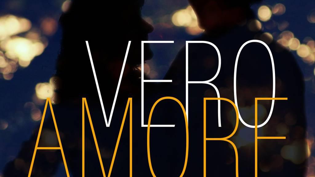 Stixi & Sonja - Vero Amore (Wahre Liebe)