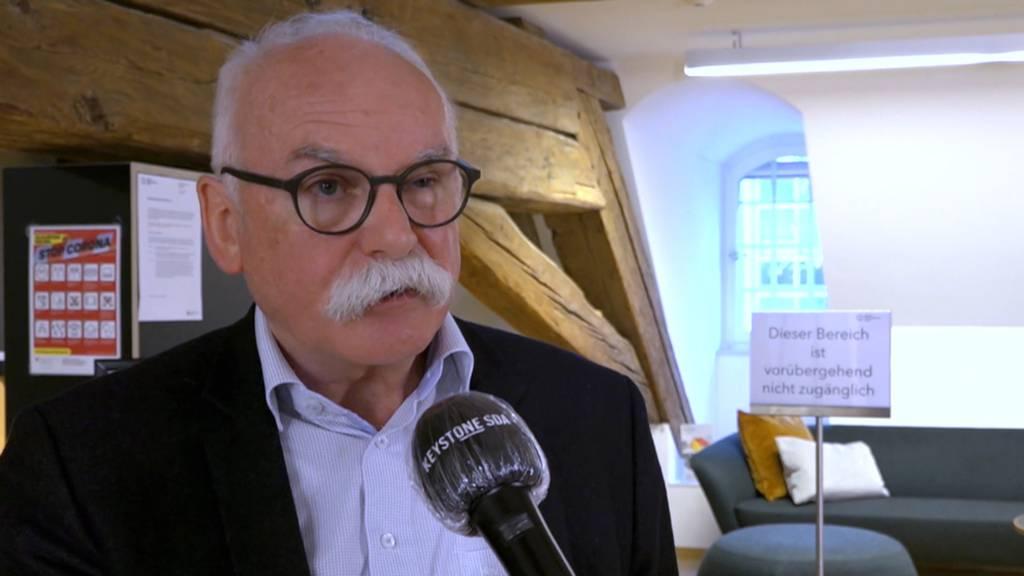 Direktzahlungen wegen Corona: Caritas fordert 500 Millionen Franken für Armutsbetroffene
