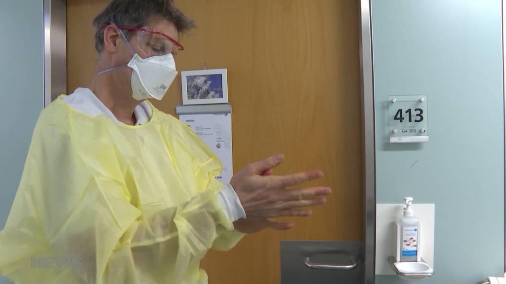 Harte Kritik: Zu teure Schutzmasken sorgen für rote Köpfe