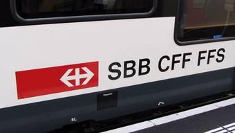 Subingen kann aufatmen: Die SBB-Züge sollen künftig weniger stinken.