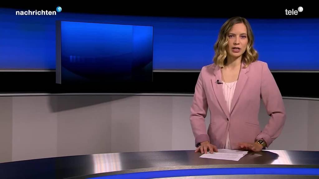 Leiter Sportamt SZ verurteilt