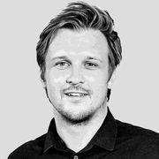 Sebastian Wendel