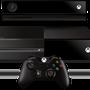 Xbox One - das neue Wohnzimmergerät von Microsoft.