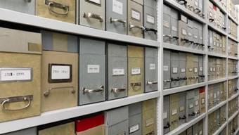 Nachforschungen in den Archiven haben jetzt ergeben: Versuche mit nicht zugelassenen Medikamenten gab es einst auch in der Psychiatrie Baselland.