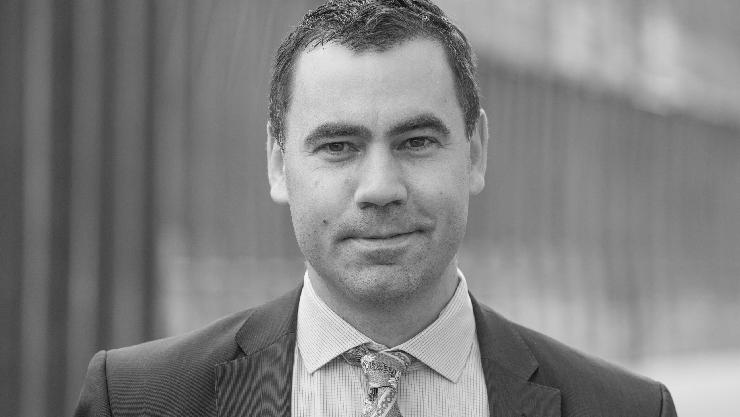 Martin Rufer