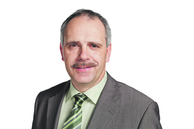 Der Solothurner Bauer sitzt fast immer im Saal, wenn er abstimmen muss – und hat darum die höchste Präsenzzeit der Politiker der Nordwestschweiz. Dafür punktet er weder mit eigenen Vorstössen noch meldet er sich häufig in den Ratsdebatten zu Wort.