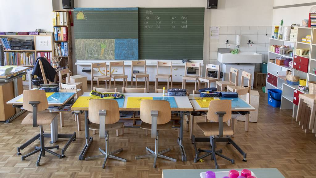 Kanton Zürich verzichtet auf Zeugnisnoten auf Primar- und Sekundarstufe