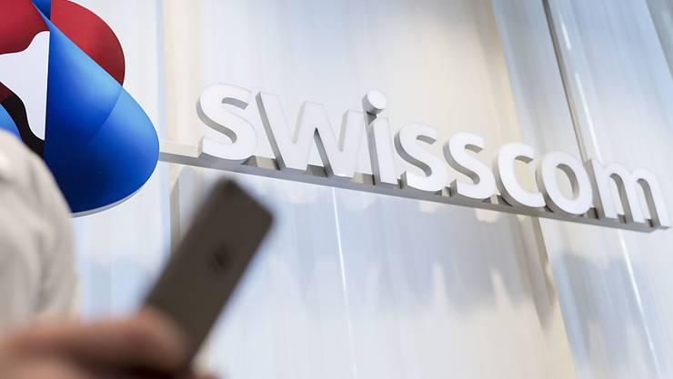 Die Telefonpanne bei Geschäftskunden von Swisscom ist behoben. Die Analyse habe ergeben, dass Fehler in der Lieferantensoftware vorgelegen seien, hält Swisscom fest.
