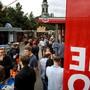 Wie viele Events verträgt Solothurn?