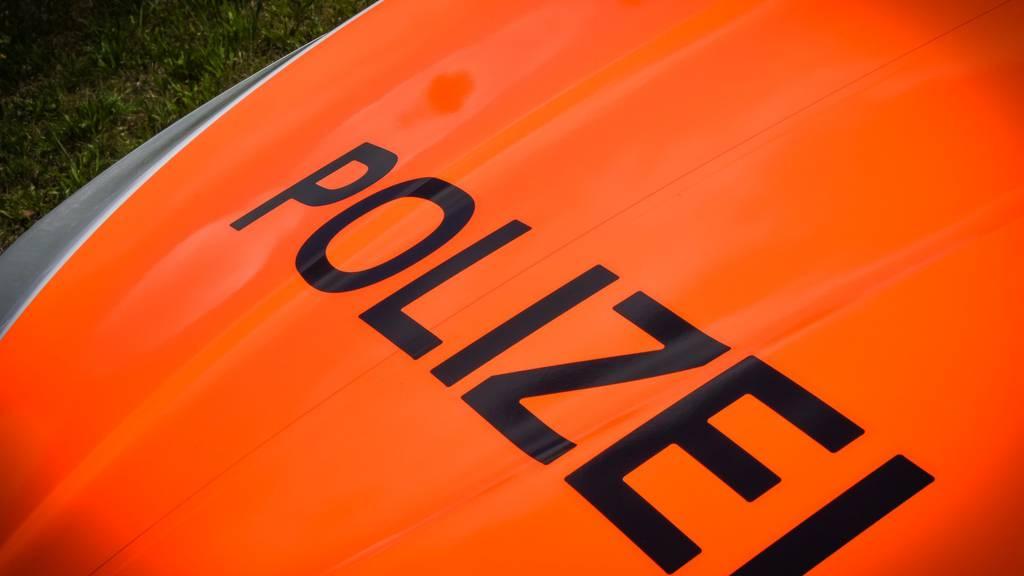 In Bütschwil wurde ein 20-Jähriger ausgeraubt.