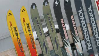 Langenbruck: Das Schneesport-Paradies