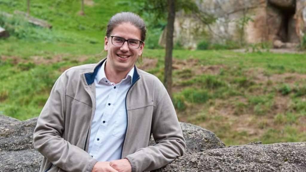 Zoologischer Leiter des Zoos Wuppertal wird Zürcher Zoodirektor