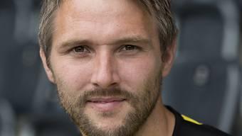 Michael Silberbauer spielt zumindest bis Saisonende in Dänemark.
