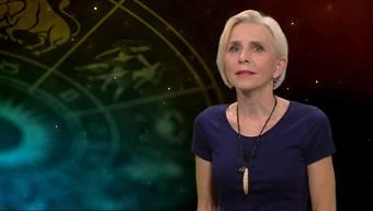 Saturn, der Planet der Hindernisse und Grenzen, testet in der neuen Woche Ihre Widerstandskraft.