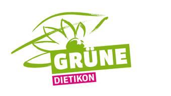 Grüne Dietikon.jpg