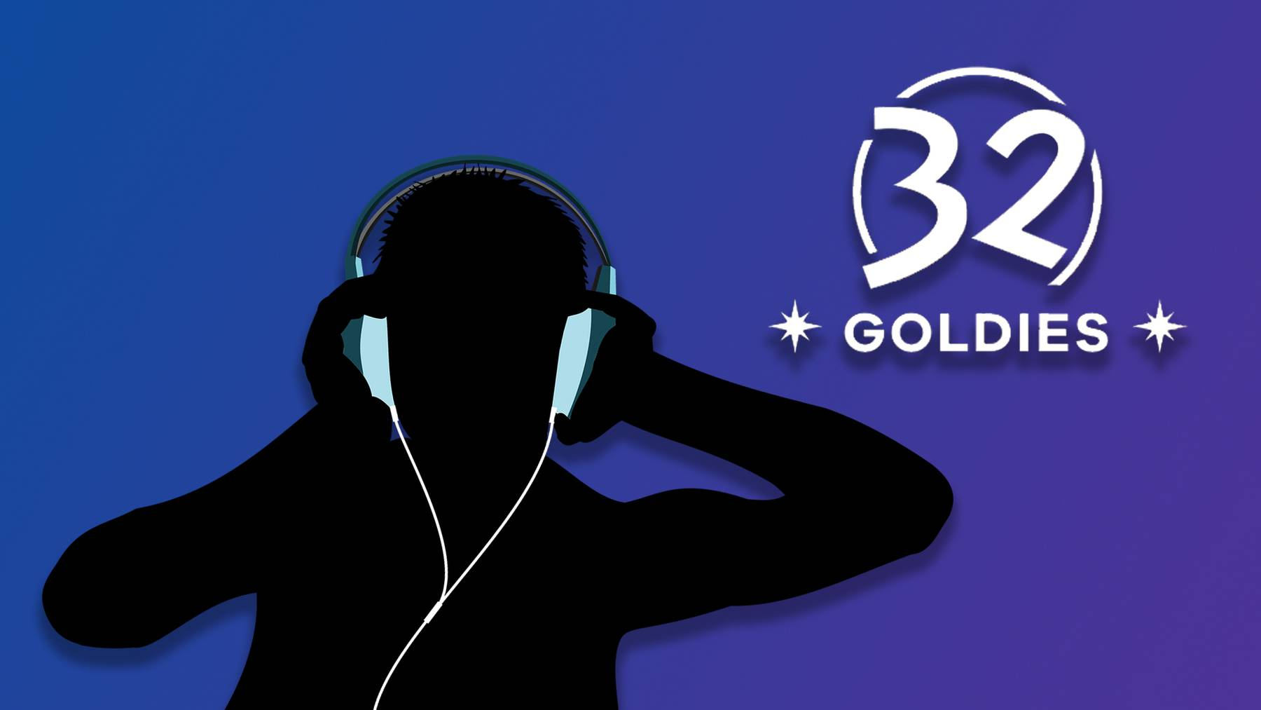 Radio 32 Goldies Channel