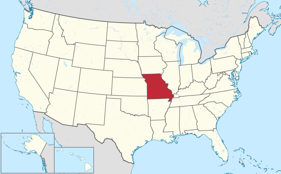 1920px-Missouri_in_United_States.svg