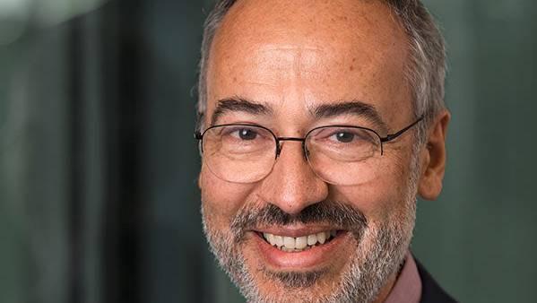 Daniel Süss. Der Medienpsychologe ist Professor an der Zürcher Hochschule für angewandte Wissenschaften.